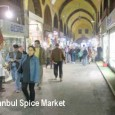 Istanbul-Visiting Chora Church and to Topkapi Palace  We rode thru a lot of traffic. I must confess that my sense of direction was a bit skewed this morning and […]