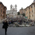 ROME PILGRIMAGE PICTURES-MARCH 2009     Tweet