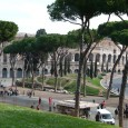 ROMA Streets with holes Busses and cars Motorbikes buzzing When crossing streets Hard to know when to cross Just close your eyes And walk I've seen so much And enjoyed […]