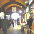 Sultanahmet Square, Basilica Cistern, Blue Mosque, Spice Market, and Grand Bazaar Istanbul is a delightful mix of the Middle East and Europe.  I like both places and in Istanbul you […]