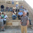ISRAEL PILGRIMAGE  - OCTOBER 2009 – 1 ISRAEL PILGRIMAGE – OCTOBER 2009 – 2       Tweet