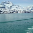 Alaskan Cruise – May 2008