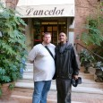 A PILGRIMAGE TO ROME – DAILY ITINERARY – MARCH 16-23, 2013 March 16-SA-Day 1-depart USA on Delta.  March 17-SU-Day 2-arrive in Rome, meet our bus and guide for a […]