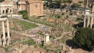 ROME PILGRIMAGE-TH 9/24/15 – TH 10/01/15 A JOURNEY BEGINS A journey begins, it's often harsh, especially after 65 Time is the enemy, not enough, too much We put our minds […]