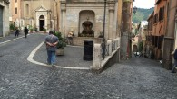 Tivoli and Ristorante Sibilla Tivoli is an ancient town in Lazio located about 30 kms. north-east of Rome. It is the location for Villa d'Este and is a delightful day […]