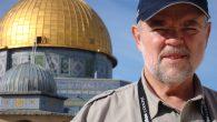 SMALL GROUP TRIP TO ISRAEL – MAY 17, 2016 – MAY 28, 2016           ISRAEL PILGRIMAGE MAY 17-28, 2016 TU-May 17 […]