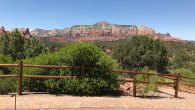 SEDONA A beautiful city located in Arizona  in the Verde Valley just south of Flagstaff.  Beautiful red hued mountains jut up out of the ground creating a scenery of overwhelming […]