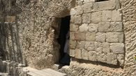 ISRAEL PILGRIMAGE – PHOTOS -MAY 2017 A photo journey through Israel