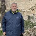 ISRAEL PILGRIMAGE – WINTER 2020 Thursday-Jan 9, 2020 P/U group airport-We were there about 1 1/2 hours. They have an Aroma Espresso Bar right at the entrance/exit for group pickup. […]